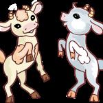 «Домашние животные» Пальчиковые игры